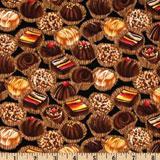 cake fabric