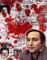 serial killer posters