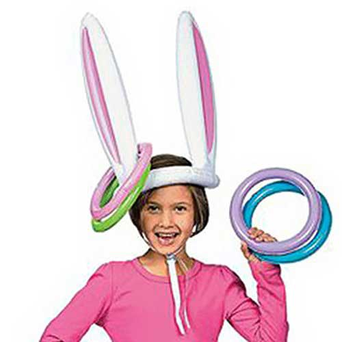 rabbit ears ring toss game