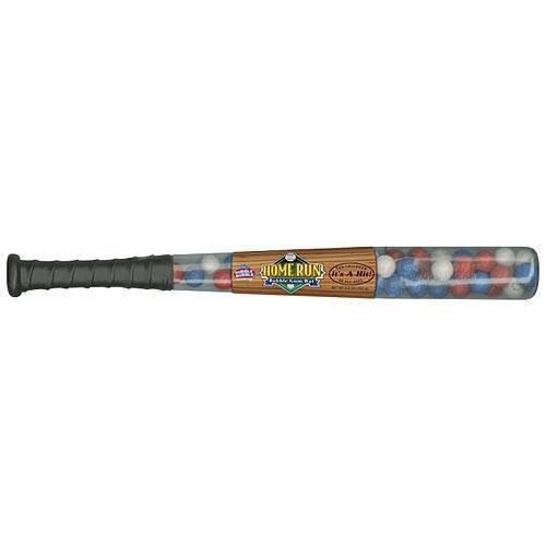 candy baseball bat