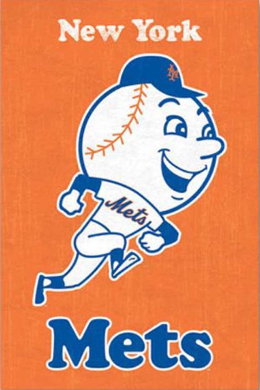 baseball posters