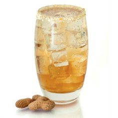 cracker jacks cocktail