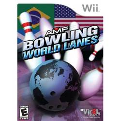 Bowling Party Games - by a Professional Party Planner