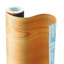 wood effect paper