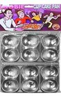 boobie cupcakes