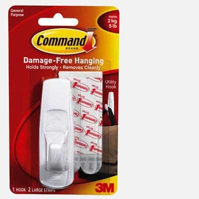 command damage free hooks
