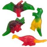 dinosaur gummi candy