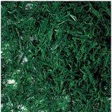 scatter grass