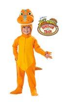 toddler dinosaur costumes