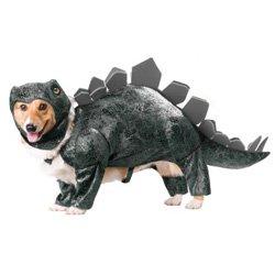 dinosaur dog costumes