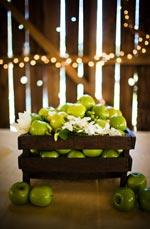 apple tablecenter