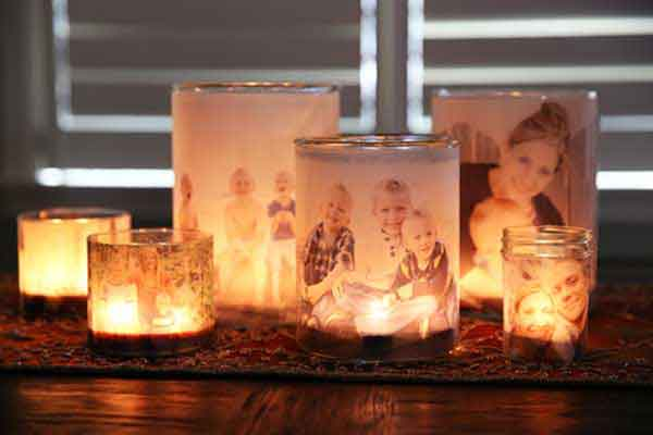 photo luminaries