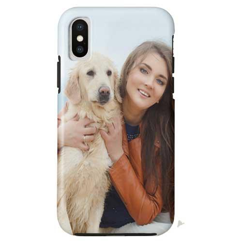 custom photo phone case