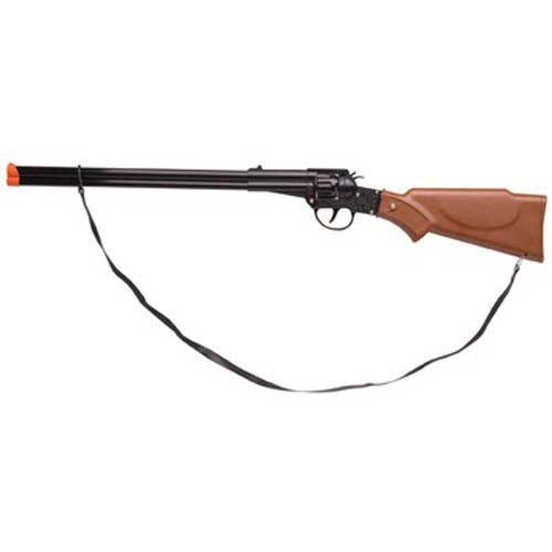 redneck party decorations toy rifle