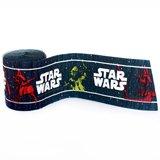 star wars streamers