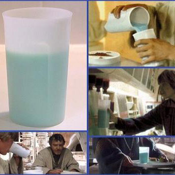 star wars blue bantha milk