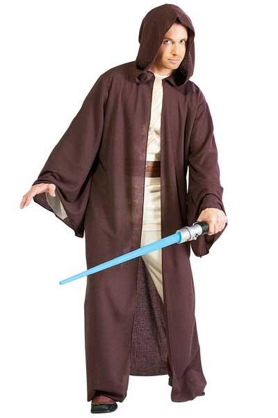 jedi robes costumes